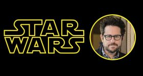 STAR-WARS-JJ-ABRAMS