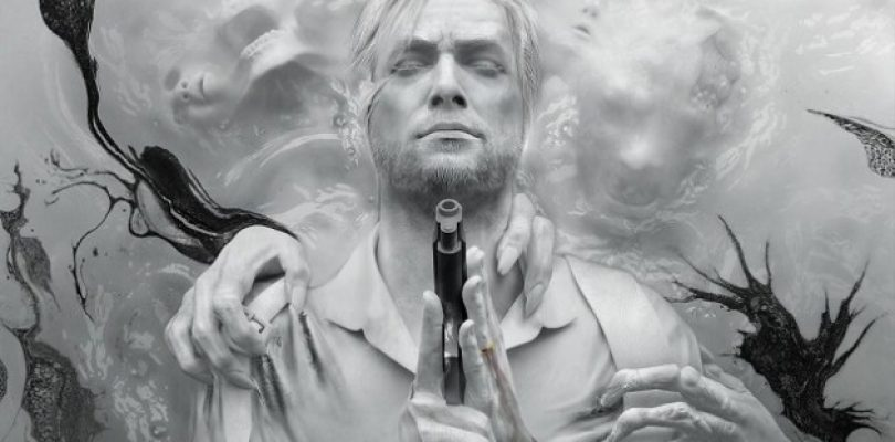 The Evil Within 2: Uno sguardo alle radici dell'horror giapponese