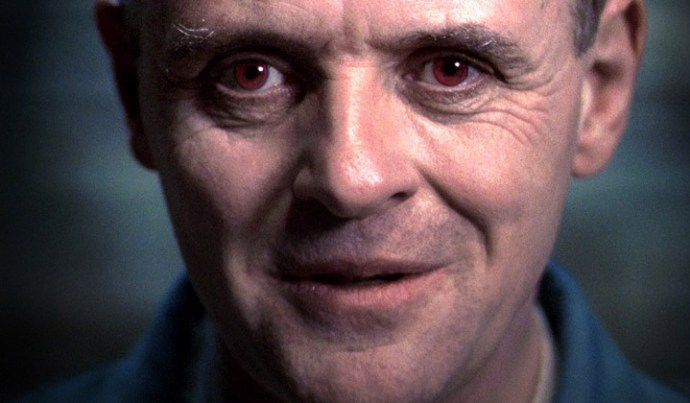 psicopatici cinema