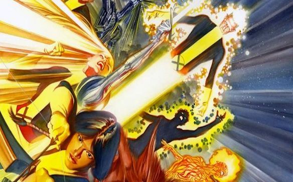New Mutants – Ecco il primo trailer del film