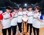 La Corea del Sud si conferma campione del mondo di Overwatch