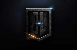 Justice-League recensione