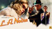 L.A. Noire Remastered – Recensione