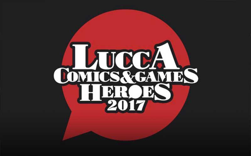 lucca-comics-2017