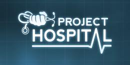 Project Hospital: in arrivo per il 2018 l'erede di Theme Hospital!