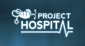 Project Hospital: in arrivo per il 2018 l'erede di Theme Hospital!
