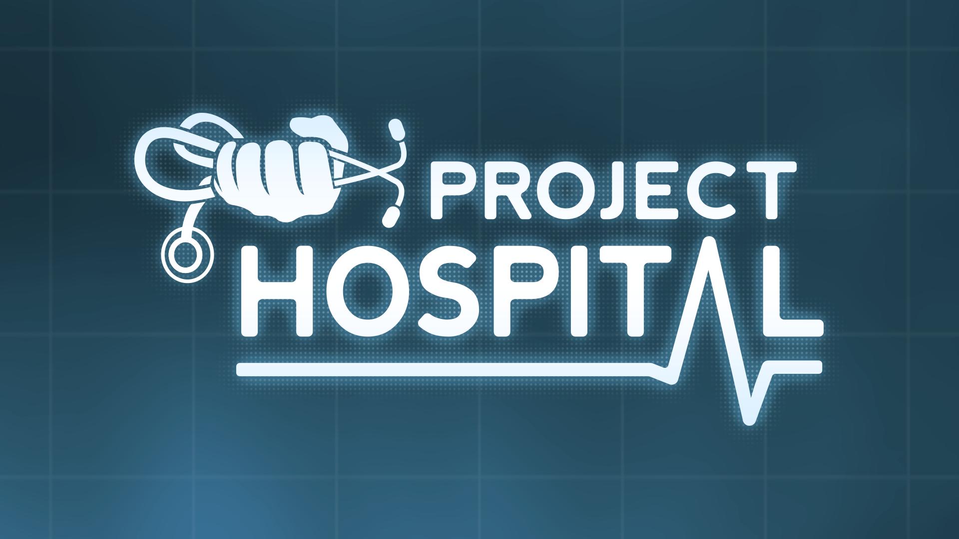 Project Hospital    in arrivo per il 2018 l'erede di Theme Hospital!
