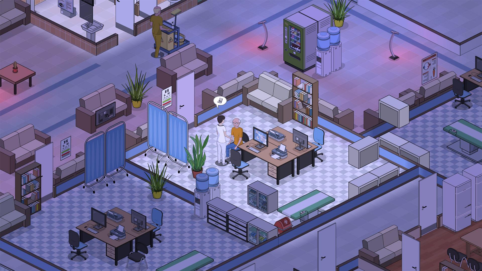 Dipendenza da videogiochi online dating 8