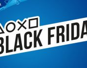 Black Friday anche sul PlayStation Store!