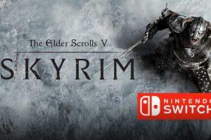 skyrim-switch