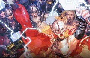 thors-secret-wars