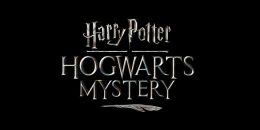 Harry Potter: Hogwarts Mystery – rilasciato un nuovo gameplay trailer