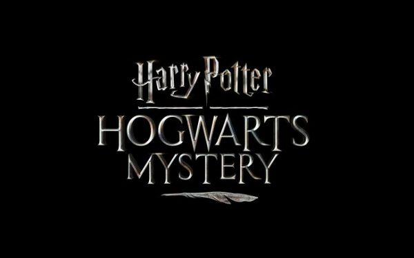 Annunciato ufficialmente Harry Potter: Hogwarts Mystery