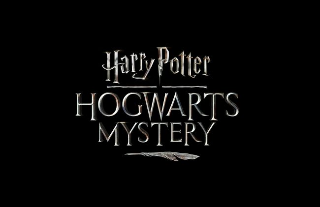 Harry Potter: Hogwarts Mystery – rilasciato un nuovo gameplay trailer