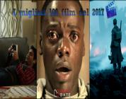 migliori film 2017