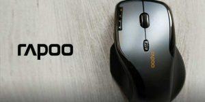 rapoo-7600-plus-wireless