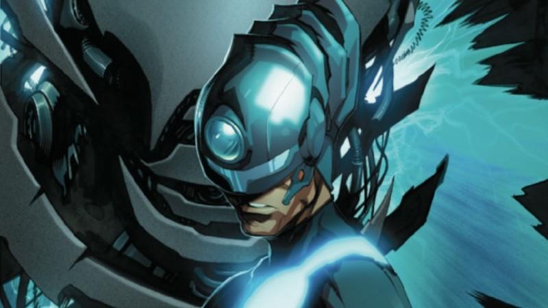 top supereroi villain reed richards