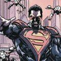 top 5 supereroi villain cover 2