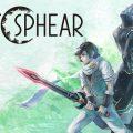 Lost Sphear – Recensione del nuovo titolo RPG targato Square Enix