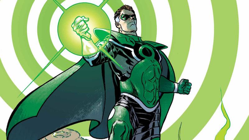 top supereroi villain hal jordan