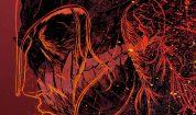 beowulf graphic novel tunuè copertina