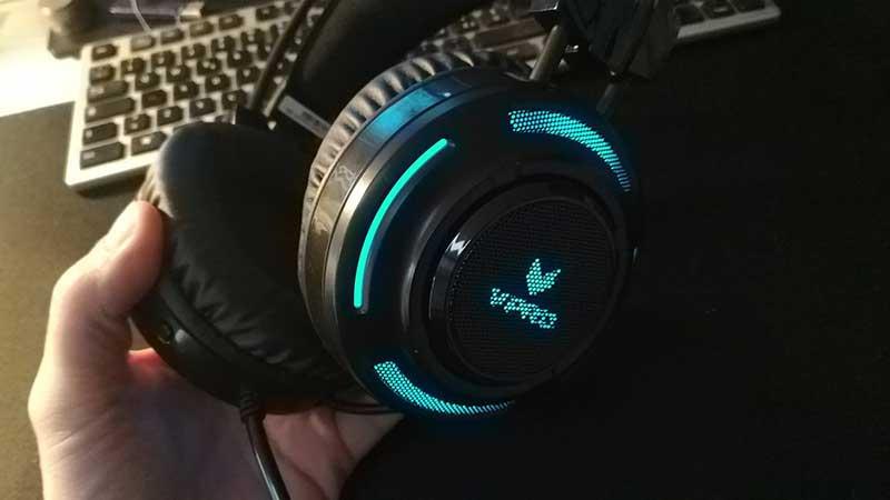 rapoo-vh200-recensione