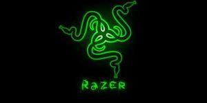 razer-tresher-7.1-recensione