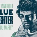Blue Fighter – Recensione del nuovo seinen manga targato J-POP