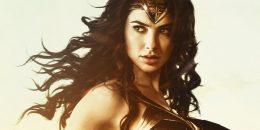 Wonder Woman 2: svelato il villain e l'attrice che ha rifiutato il ruolo