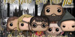 NerdStark: tantissime offerte legate al mondo di Harry Potter!