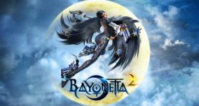 Bayonetta 2: la strega ritorna rimasterizzata su Nintendo Switch