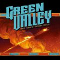 Green Valley Saldapress cover