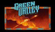 Green Valley Saldapress cover