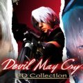 Devil May Cry HD Collection – Recensione