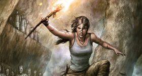 Il nuovo Tomb Raider sarà annunciato ufficialmente domani