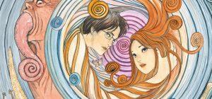 Uzumaki – Spirale vol.1 – Recensione
