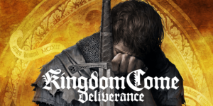 Kingdom Come: Deliverance evidenza
