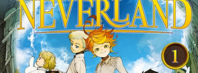the promised neverland j-pop cover
