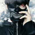 tokyo ghoul il film