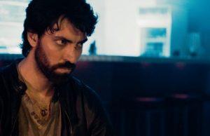 Pubblicati poster e trailer di Ulysses: A Dark Odyssey