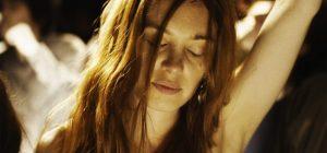 Montparnasse Femminile Singolare: Recensione del film