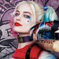 Margot Robbie conferma che lo spin-off su Harley Quinn è in lavorazione