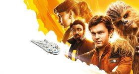 Le prime reazioni di Solo: A Star Wars Story sono molto positive