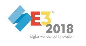 E3 2018: Ecco dove e quando seguire tutte le conferenze