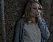 Pubblicati trailer e poster ufficiali di Dark Hall con Uma Thurman