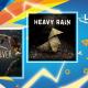 Il Playstation Plus di Luglio si arricchisce con due nuovi titoli e offerte