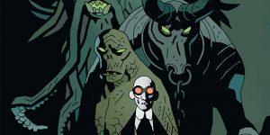 cover 1 Sherlock Frankenstein e la Legione del Male