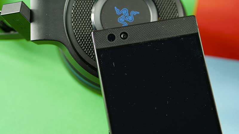 razerphone img