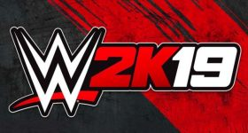 WWE 2K19: rivelata la superstar in copertina