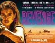Revenge con Matilda Lutz – dal 6 settembre al Cinema